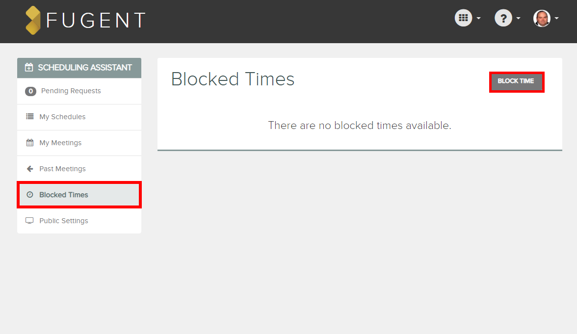 Block_Time.png